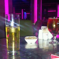 Photo taken at Club Max by TC Selim I. on 9/4/2013