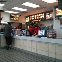 Photo taken at McDonald's by Tony M. on 8/15/2013