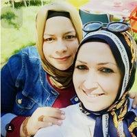 Photo taken at kumrucum by Ülkü B. on 6/5/2016