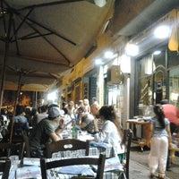 Foto scattata a La Caletta Fantasie Napoletane da Monica D. il 9/1/2013
