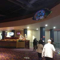 Photo taken at Isle of Capri Casino Hotel Lake Charles by shimmy1980 on 12/16/2012