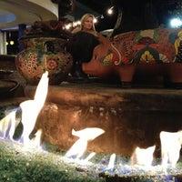 Photo taken at Casa Ranchero by OC_Scotty on 1/20/2013