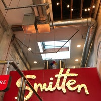 Smitten Ice Cream Fillmore smitten ice cream - marina district - san francisco, ca