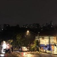 Foto tirada no(a) Sachinha Bar por Rodrigo em 11/29/2015