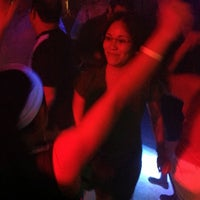 Photo taken at Disco Palenque by Charly G. on 9/16/2013
