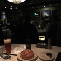 Photo taken at Morton's the Steakhouse by Julia C. on 5/14/2016
