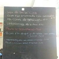Foto tirada no(a) Bem-me-quer por António N. em 6/21/2014