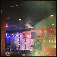 Photo taken at Gus' Pub & Grill by Jeff S. on 8/30/2013