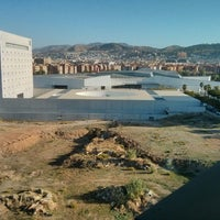 Foto tomada en Forum Plaza por Eduardo M. el 10/28/2013