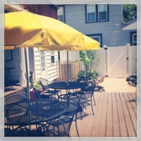 Gay Friendly Bed And Breakfast Rehoboth Beach
