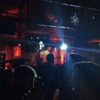 Foto tirada no(a) Soul Pub Gyn por Adilson C. em 11/7/2015