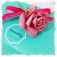 Foto tirada no(a) The Beauty Box por Nívea R. em 3/8/2014