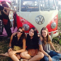 Photo taken at Eco Praça by Isabelle F. on 9/28/2014