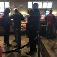 Photo taken at Caribbean Cinemas by Jaime N R. on 12/28/2016