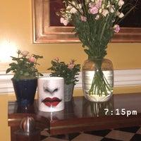 Photo prise au The Foyer & Reading Room par MeeMz i. le8/30/2018