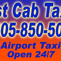 Photo taken at Gold Coast Cab Since 2007 at 3755 Nyeland Ave. Oxnard CA, 93036 by Gold Coast Cab Since 2007 at 3755 Nyeland Ave. Oxnard CA, 93036 on 5/7/2015