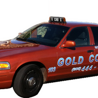 Photo taken at Gold Coast Cab Since 2007 at 3755 Nyeland Ave. Oxnard CA, 93036 by Gold Coast Cab Since 2007 at 3755 Nyeland Ave. Oxnard CA, 93036 on 7/25/2016