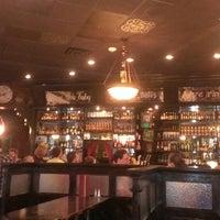 Photo taken at Kieran's Irish Pub by Baskin T. on 7/12/2013