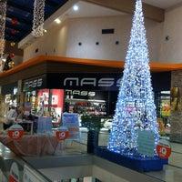 Photo taken at Qlandia by Tatty on 12/17/2012