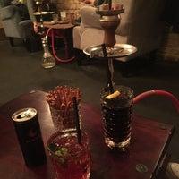 Das Foto wurde bei Bonanno Lounge von Yagmur D. am 1/3/2017 aufgenommen