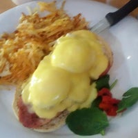 Stacks Kitchen (Now Closed) - Waxhaw, NC