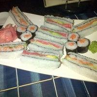 Photo taken at Kingfisher Restaurant by Jason G. on 9/7/2013