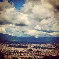 Photo taken at New Road by αикυя s. on 10/9/2014