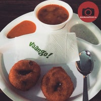 Photo taken at McDonald's, Sector 29, Gurgaon by αикυя s. on 5/28/2015