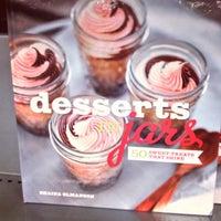 Photo taken at Target by Amber B. on 12/1/2012