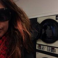 Photo taken at Southwedge Laundry by Elizabetha D. on 12/11/2013