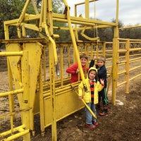 Photo taken at Rancho El Monte de Sepulveda by J A S. on 3/17/2015