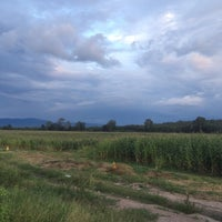 Photo taken at Rancho El Monte de Sepulveda by J A S. on 10/6/2014