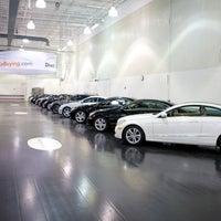 Photo taken at Direct Car Buying by Direct Car Buying on 9/2/2013