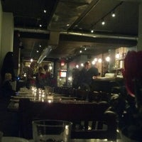 Photo taken at The Emerson by Skeeter on 11/30/2012