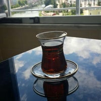 Photo taken at ırmak kenarı by Aysecan on 7/9/2016