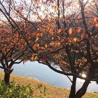 Photo taken at Nam Seoul CC by Juweon P. on 11/9/2017
