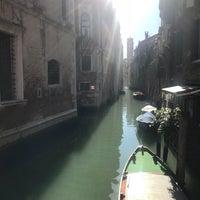 Photo taken at Farini Venezia by Ina G. on 10/7/2017