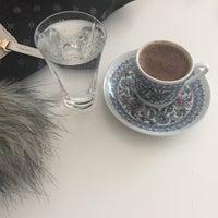 Photo taken at İşlek Kanatlı Et Kombinası Ve Entegre Tesisi by Newin S. on 9/23/2016