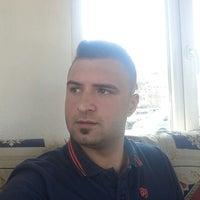 Photo taken at Fatsa Belediyesi Otopark by Abdulkadir B. on 5/20/2014