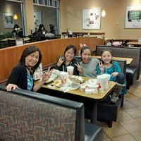 Photo taken at Chick-fil-A by Tom H. on 11/15/2013