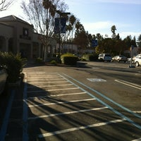 Photo taken at Orchard Farms Shopping Center by Michael L. on 1/20/2013