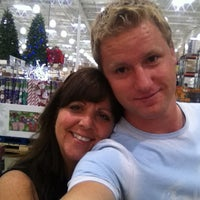 Photo taken at Costco Wholesale by David B. on 9/10/2013