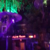 8/26/2017 tarihinde Yılgör Y.ziyaretçi tarafından Fink Club'de çekilen fotoğraf