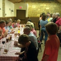 Photo taken at Stroud's by Shane S. on 9/21/2013