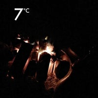Photo taken at مخيم by Abdullah A. on 1/13/2018