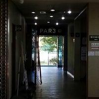 Photo taken at 비젼힐스CC (Vision Hills CC) by Jungyoun on 9/13/2014