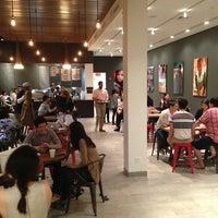 9/8/2013にKeri S.がGrace Street Cafeで撮った写真