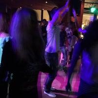 Photo taken at Elements Club & Lounge by Dasha C. on 12/8/2016