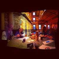 Photo taken at Kalamazoo Beer Exchange by Taylor B. on 12/10/2012