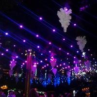 Снимок сделан в Skybar пользователем Yevhen I. 12/25/2012